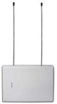 Elk Wireless Receiver