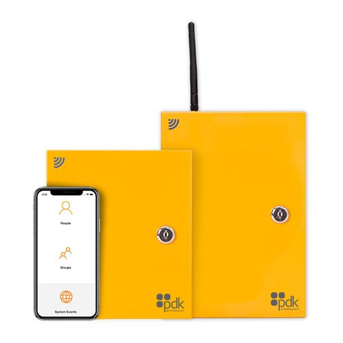 ProdataKey 2 Door kit