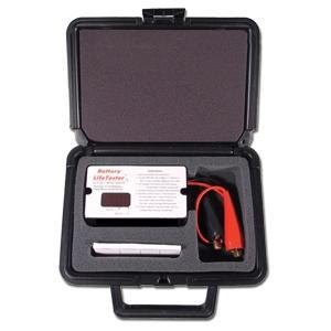 Battery Life Tester 12V