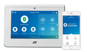 New ADT Command and Control Updates