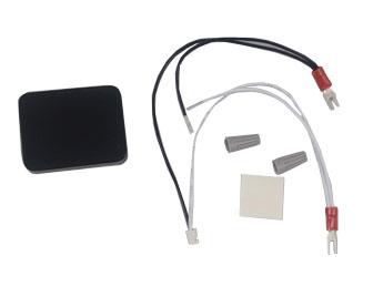ADT Doorbell Power Kit
