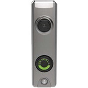 Skybell Wi-Fi Total Connect Doorbell