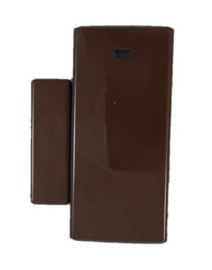 Brown Sensor