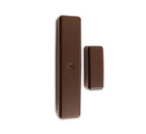 Elk Ultra-Thin Door Sensor