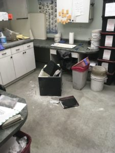 Best Ways to Protect your Jewelry Store/Important Valuables
