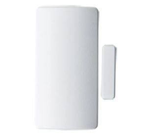 ADT Command Wireless Door Window Sensor