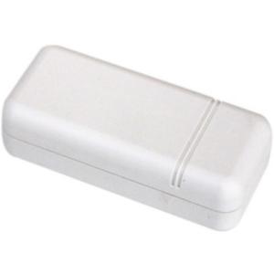 High-Low Temperature Sensor