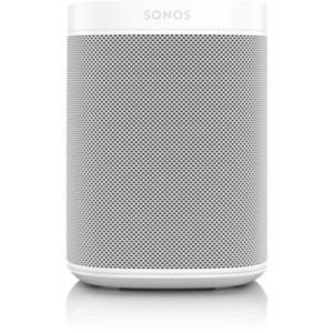 Sonos Play 2