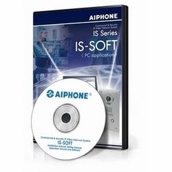 Aiphone PC Software