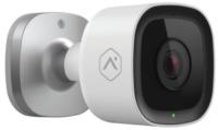 1080p Outdoor Wi-Fi Camera