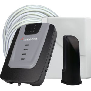 Home 4G Network Booster Kit