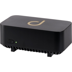 Luxul Pro Remote Network Management Device