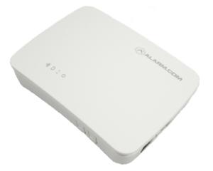 Alarm.com Smart Gateway