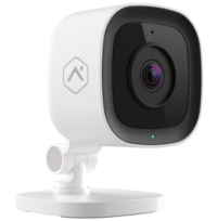 1080p Indoor Wi-Fi Camera (ADC-V523)