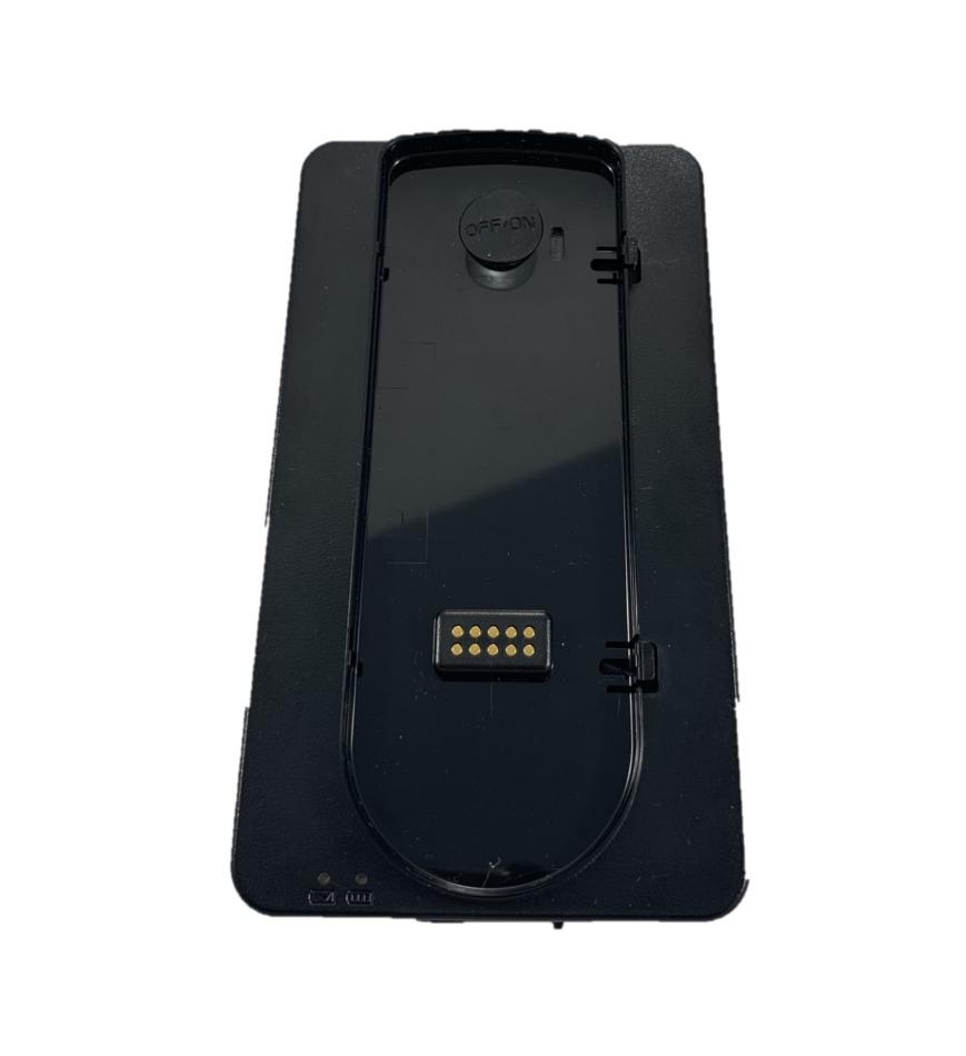 ADT Pulse Doorbell Camera Battery Pack