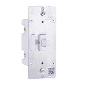 ADT Smart Switch Toggle