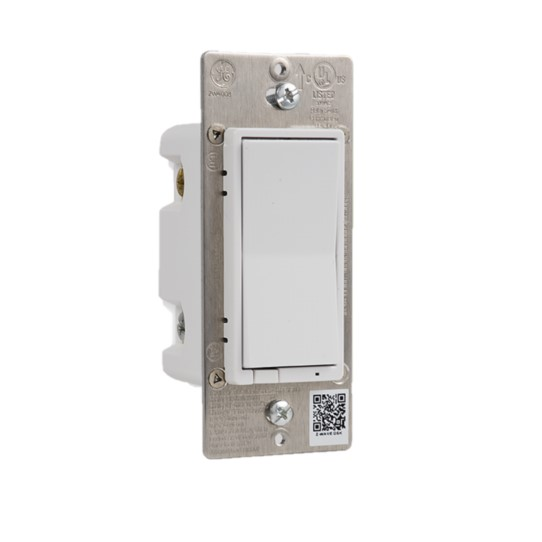 ADT Smart Switch