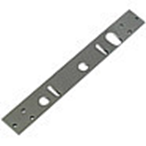 Magnetic Lock Spacer Plate