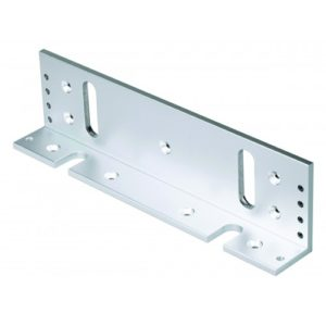 Magnetic Lock L Bracket