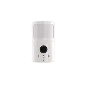 Qolsys Image Sensor Pro