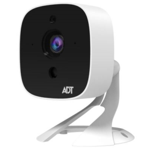 ADT Outdoor Camera Pro 1080P