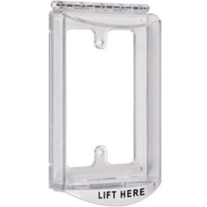 Lift Here