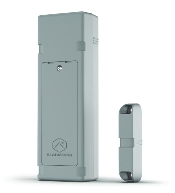 Alarm.com Flex IO Cellular Sensor