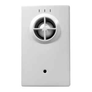 ADT Wireless Siren (indoor)$120/each