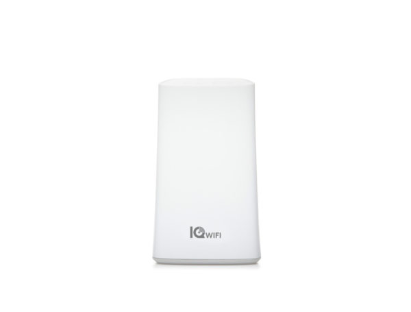 IQ WiFi Mesh Router