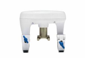 IQ Smart Water Shut Off Kit